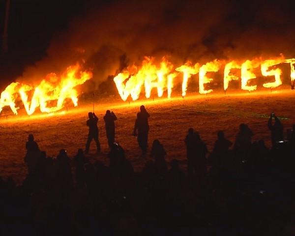 Whitefest 2014